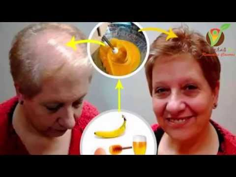 Problemas de la diabetes del paciente