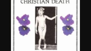 6. Electra Descending - Christian Death (LIVE)
