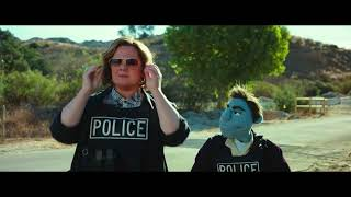 The Happytime Murders -trailer