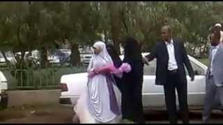 Qaliti Prison Wedding