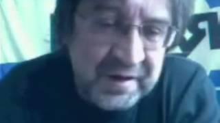 Юрий Шевчук Новая газета 19 06 09 Ч 4