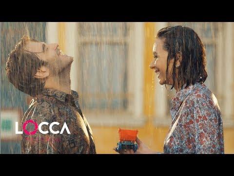 Kahraman Deniz Do��al Afetim Official Video