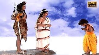 Episode 56 | Om Namah Shivay