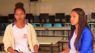 Estudantes lançam teaser do curta-documentário