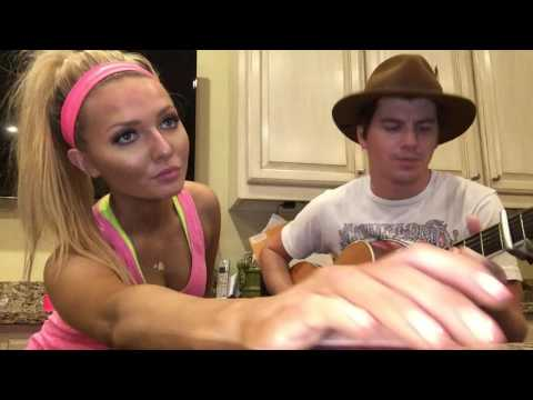 Different For Girls- Erin Alvey & Bubba