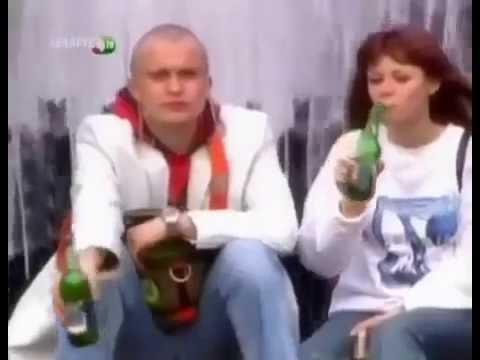Муж пьет а жене что делать