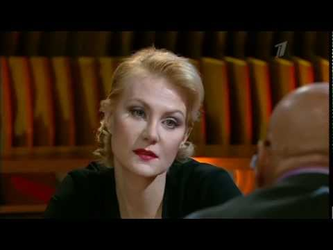 Познер. Рената Литвинова (HD)
