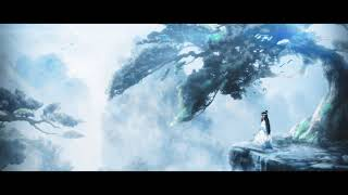TVアニメ「魔道祖師」前塵編ノンクレジットエンディングムービー【Aimer「季路」】