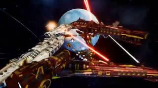 VideoImage1 Omnibion War