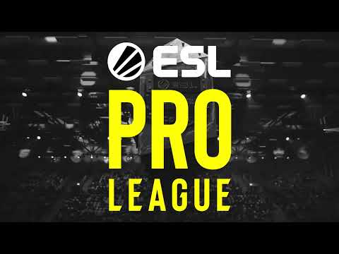 , title : 'ESL Pro League Season 9 - Americas   MIBR vs. Luminosity Gaming   Cloud9 vs. Team Envy'
