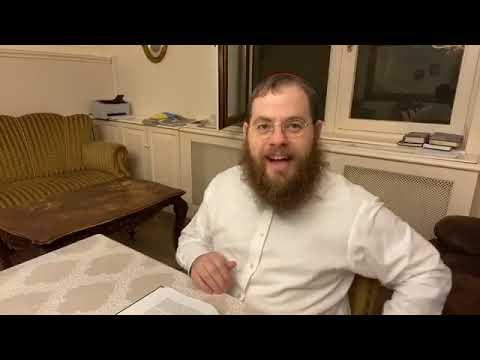 Sábát 57 – Napi Talmud 120 – Ékszerek, fejfedők és díszruhák Szombaton #hocaa #ékszerek