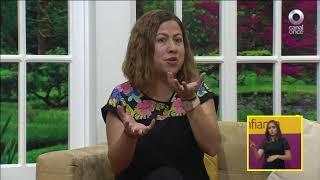 Diálogos en confianza (Pareja) - La pareja y la interrupción del embarazo