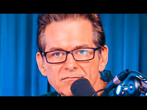 Jimmy Dore FINALLY Gets It Right?