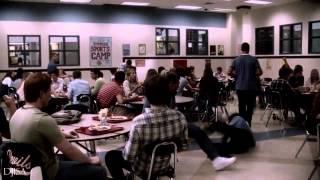 Degradation trailer    Larry Fan Fiction