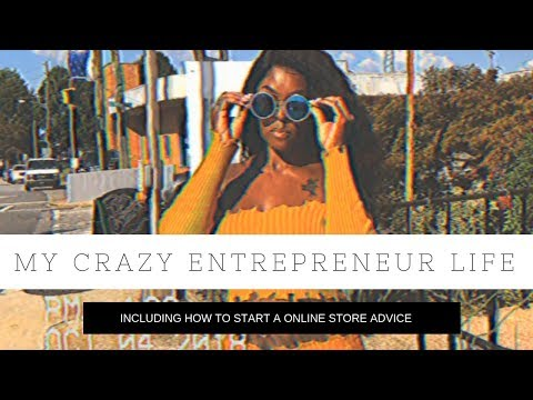 mp4 Entrepreneur Online Shop, download Entrepreneur Online Shop video klip Entrepreneur Online Shop