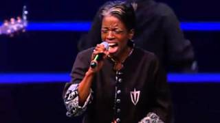 """Lord We bless Your Name "" - NewBirth Total Praise"