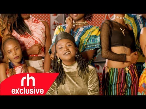 HOT Afrobeat and AFO POP CLUB BANGERS MIX -DJ Makati FT Fena Gitu