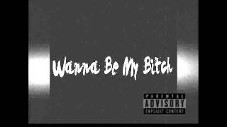 Capone x Wanna Be My Bitch 🔥