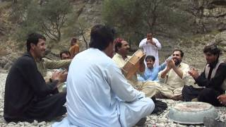 ziarat bandar.MP4