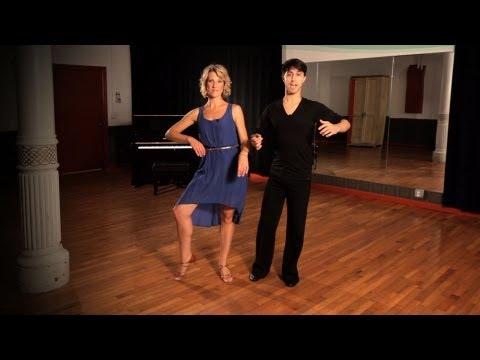 Πως να χορέψετε ρούμπα