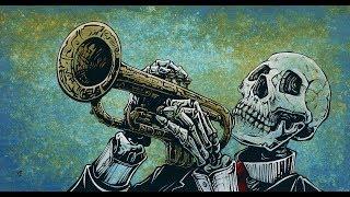 La Trompeta Del Diablo 🎺 Aleteo Zapateo (Guaracha, Aleteo, Zapateo, Tribal) Prod Jey Agredo