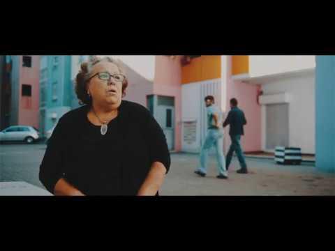 Filme do Banco de Bens Doados - Comemoração 10 anos