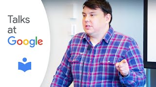 "Joshua Hunt: ""University of Nike - How Corporate Cash Bought [...]"" | Talks at Google"