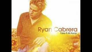 "Ryan Cabrera - Solo Me Faltas Tu (Spanish Version of ""True"")"