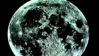 Все о космосе - 01