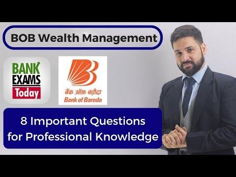mp4 Wealth Management Bank Mega, download Wealth Management Bank Mega video klip Wealth Management Bank Mega