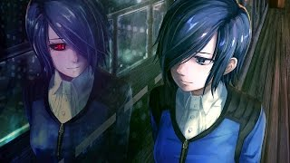 Nightcore - Monsters