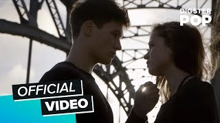 Wincent Weiss   Regenbogen (Official Video)