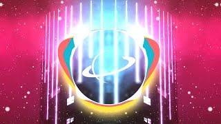 Shaun Frank & Digital Farm Animals Ft. Dragonette   Tokyo Nights (neutral. Remix)