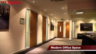 preview picture of video 'Office Space Victoria, St. James' Park - Victoria, St. James's Park Offices'