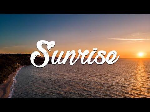 dji-mavic-air--chasing-the-sunrise-cinematic-footage