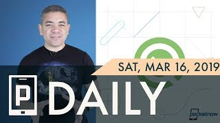 2 iPhone XIs with triple cameras, Google Pixel 4 leaks & more - Pocketnow Daily