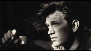 Chris Isaak Yellow Bird.wmv