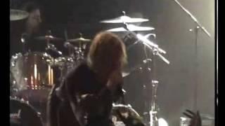 HEAVY METAL TV: FEAR FACTORY - HUNTER KILLER (LIVE)