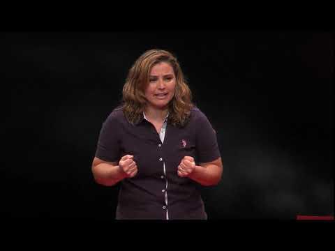 Sample video for Maja Kazazic