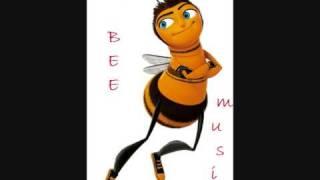 BeeMusic   Ismail Yk   Www Bombabomba Com