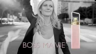 HugoBoss MaVie