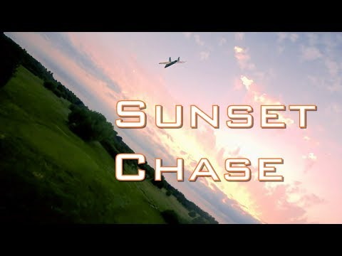 sunset-chase--fpv-formation--runcam-5