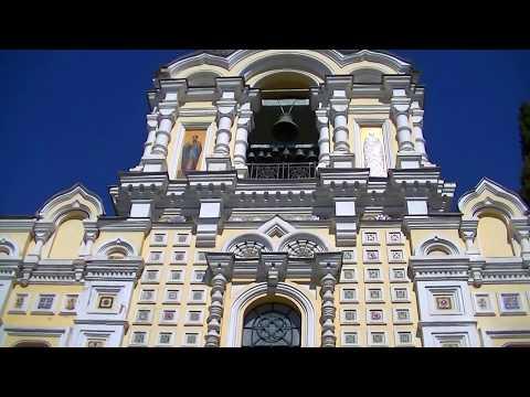 Храм в рязанском районе