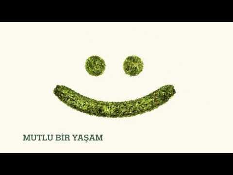 Sur Yapı Bahçeyaka Reklam Filmi