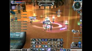 RF Online Indonesia Server Aquila