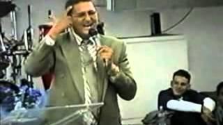 EX LOCO VITRINA TESTIMONIO DE JAVIER CAMACHO (COMPLETO)