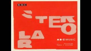 Stereolab - Peng! 33