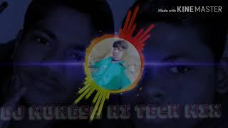 dj mukesh babu hi tech holi - Kênh video giải trí dành cho