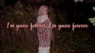 Nicole Dollangager - You're So Cool (Lyrics) - YouTube