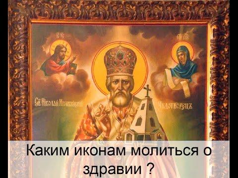 Интересные церкви санкт-петербурга